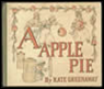 http://www.read.gov/books/apple-pie.html