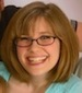Carol Humm - Feature Teacher July 2014